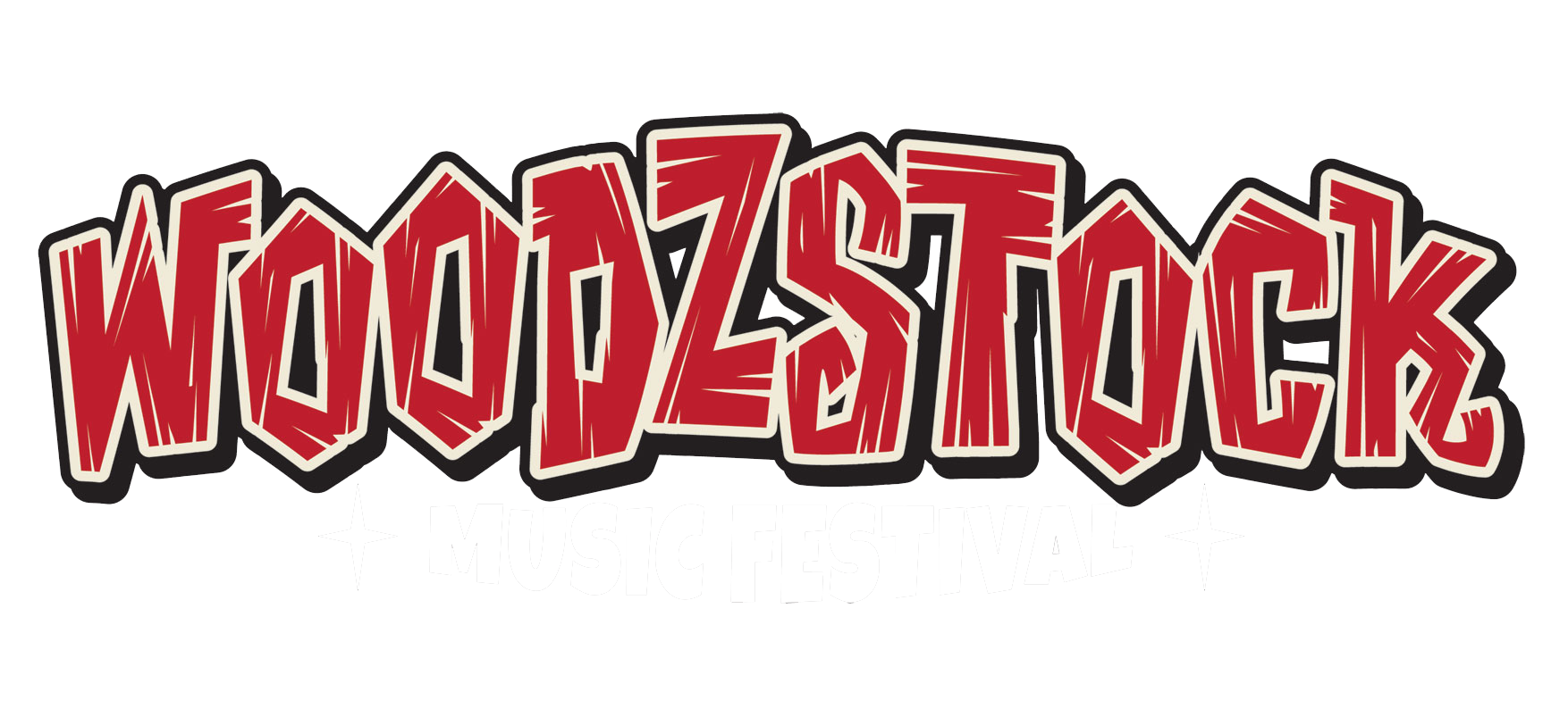 Woodzstock Music Festival